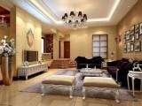 深圳批灰刷墙腻子,价格实在,工期迅速,免费量房报价