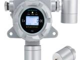 鹽城固定式可燃氣體探測器使用場所
