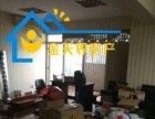 柳州市中心写字楼隆重推荐▊面积165平▊办公首选