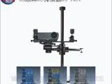山东三维扫描仪厂家 淄博杰模专业生产铸件模具类三维扫描仪
