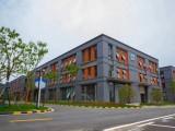 出售巴南标准厂房 面积1200到8000自由搭配