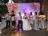 桂林婚礼策划sunnylove婚庆公司 桂林超性价比