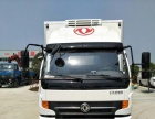 转让 冷藏车低价出售2—14米各类型冷藏车