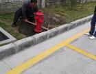 广州白云区漏水检测公司