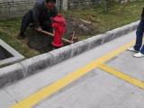 广东惠州地下水管漏水检测公司