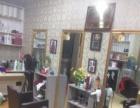 荣昌 附近有大型酒店,荣中校, 美容美发 商业街卖场