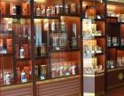 莆田特高价回收名酒老茅台酒洋酒红酒名表名包黄金