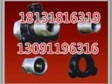 河北衡水厂家高压由壬 焊接式由壬 丝扣式由壬 锤击由壬