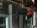 回收空调、家具、厨具、电器、酒店饭店茶楼整体回收