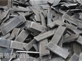 无锡瑞德隆YT01原料纯铁板块