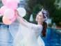 聊城婚纱摄影 海艺全球旅拍,拍照送三金啦,预约立减1000