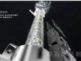 陨石动画打通线上线下,随时随地关注值得信任的广州佛山机械动画