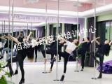 减肥塑形学什么钢管舞可以吗
