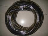 高档超高压钢丝管55/58型洗车清洗机高压管子内径10mm长20