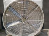 玻璃钢风机安装-正和温控提供优惠的环流风机