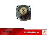 柴油机泵头146403a-8720沃尔沃工程机械配件批发