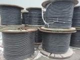 无锡电缆线回收哪里专业无锡专业回收电缆线