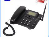 厂家供应LS960无线电话 GSM网络无线固话.无线商话座机