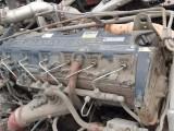 重庆各种二手发动机,全部原装,质量保证