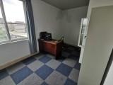 黄埔 萝岗区全新办公楼注册地址出租,一对一房间,配合看场地