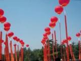 池州气球放飞ktv气球 拱门求婚表白气球婚房布置表白
