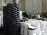 橡胶垫块 若巴橡胶垫块 橡胶垫块厂家批发零售