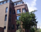 绿地21城办公看这里《275平米上下三层房主诚租》
