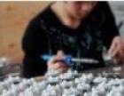 上海品牌加盟 灯具灯饰 投资金额 1万元以下