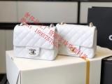 苏州奢侈品批发中心 一件代发也是出厂价