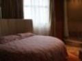 布丁酒店西安含光南路美术学院店长包房2100元/月起