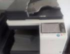 美能达C226彩机 、423黑白机、理光240W工程图机、澳博精