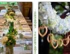 婚礼策划,特色森系主题婚礼,特惠超值价13888元