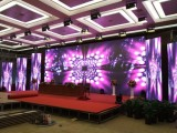 阳江舞台照明灯,舞台帕灯出租,灯光租赁,舞台灯光租赁