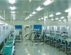 信阳厂房环氧地坪自流平 密封固化剂 地坪装饰材料