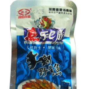 湘岳休闲食品 湘岳休闲食品加盟招商