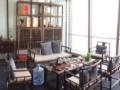 9成新一手高端品牌整套办公家具
