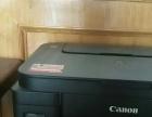 佳能g2800打印机
