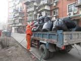 上海松江新城建筑垃圾清运处理