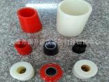 耐高温耐腐蚀耐酸碱丁晴橡胶NBR 硅胶O型圈氟橡胶O型圈、密封条