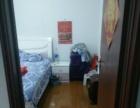 中铁国际城桂园4栋 3室2厅1卫 男女不限