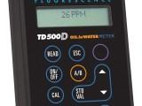便携式紫外测油仪 TD-500D (美国Turner)