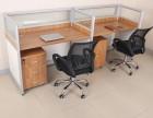 重庆江北办公家具办公沙发办公桌上下员工铁床油漆班台定做厂家销