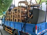 杭州江干钢琴搬运需要 专业的搬钢琴公司电话多少