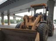 九成新二手铲车装载机50长臂30出售急卖