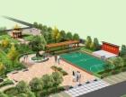 襄阳专业室内设计、园林规划设计、家装效果图设计