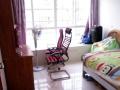 宜州锦绣旗峰 3室2厅2卫