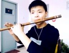 卢湾区笛子琵琶葫芦丝古琴古筝二胡家教教学