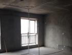 万达广场商业圈,金色华庭小区仓库 95平米,可做工作室