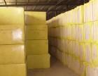 高温岩棉板电厂管道用复合铝箔岩棉板用途