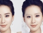 安阳小乐韩式半永久定妆美睫唇纹眉纹绣一对一培训